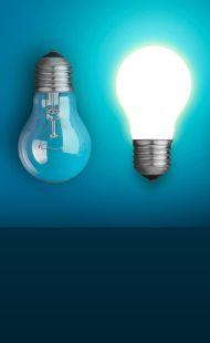 Diensten | Innovatief